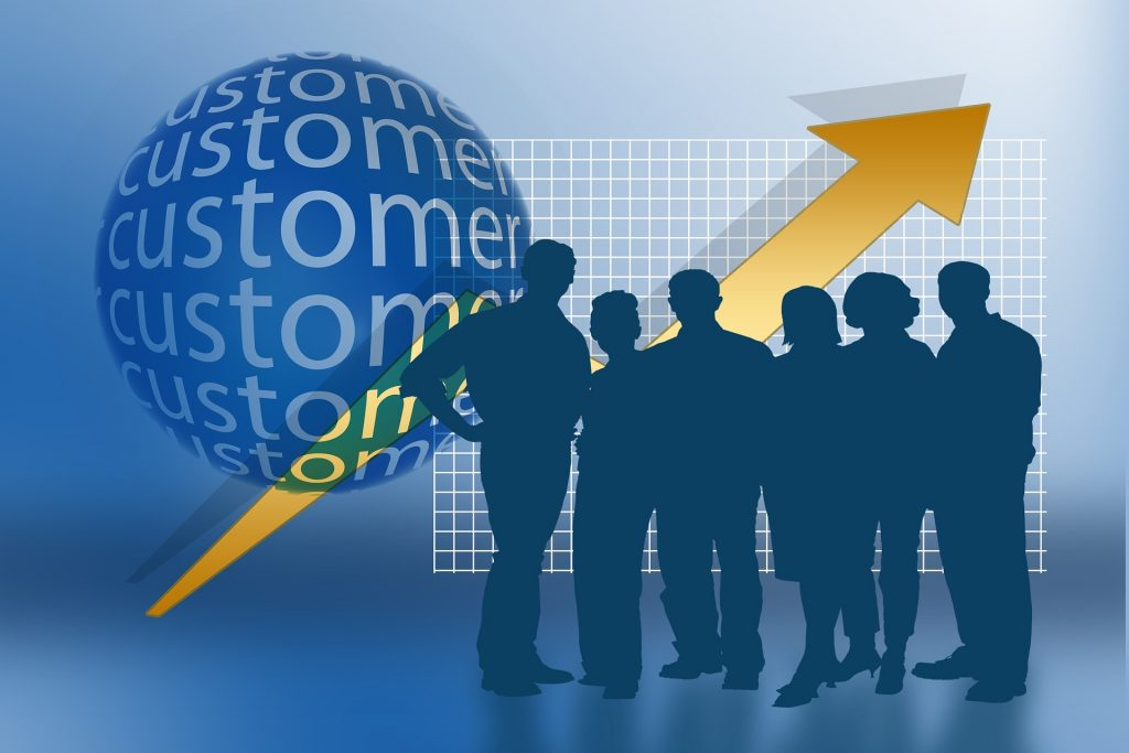 Customer Service Workshop, Business idea, Mindstrengths, Professional Business Coaching, Excellence Master class