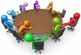 Efficient Meeting, Positive Meeting, Productive Meeting Management, Business Coaching, Kent, London, Lincolnshire