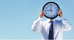 Clock, Time Management training, reduce stress, more time, Mindstrengths, Kent, London, Lincolnshire