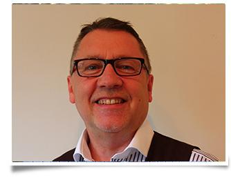 Ian Barratt, Behaviour, behaviour types, Mind Strengths, Teamwork, Business, Coach, Mentor, Kent, London, Lincolnshire