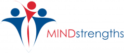 Business Coaching | Mind Strengths
