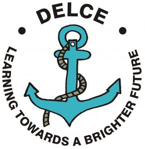 Business-Coach-London-Mind-Strengths-For-Delche-Academy