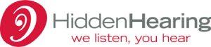 Business-Coaches-For-Hidden-Hearing