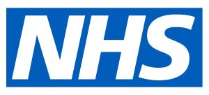 Business-Coaching-Firms-NHS