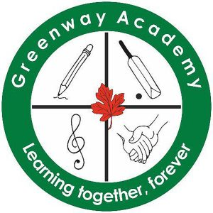 Business-Coaching-London-Greenway-Academy