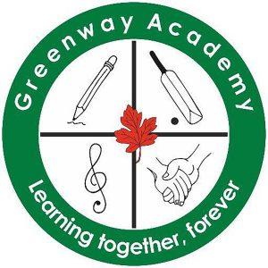 Business-Coaching-London-Greenway-Academy