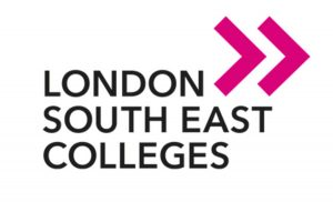 Business-Coaching-Near-Me-London-South-East-Colleges