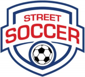 Coaching-Businesses-London-Street-Soccer
