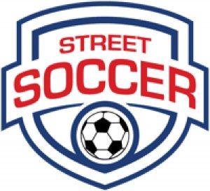 Coaching-Businesses-London-Street-Soccer
