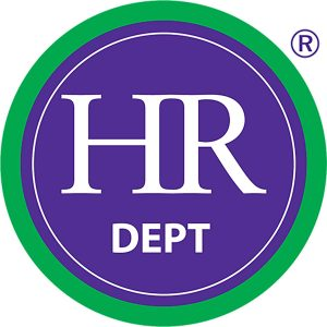 Coaching-Company-For-The-HR-Department