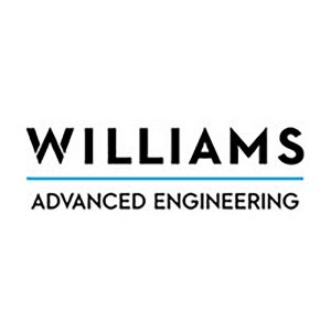 Williams-F1-Business-Coaching