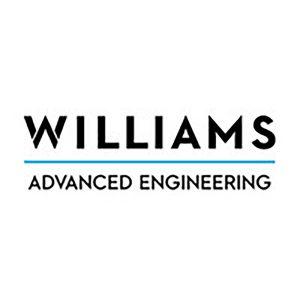 Williams-F1-Business-Coaching