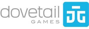 businesscoach-Dovertail-Games-Mindstrengths