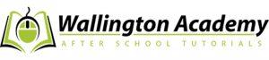 coaching-business-Wallington-Academy