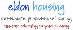 coaching-companies-Eldon-Housing